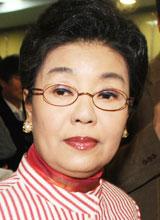 【韓国伝統芸能】朴大統領の妹、詐欺罪で有罪判決