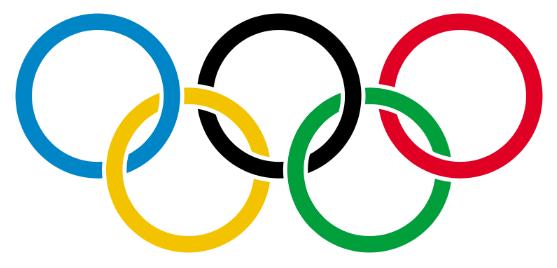 【悲報】現役高校生の40%が「オリンピック」を英語で書けない