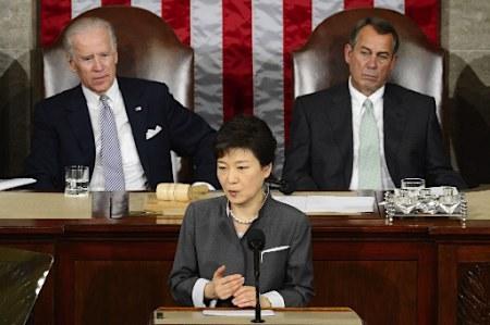韓国の大統領wwwwwww