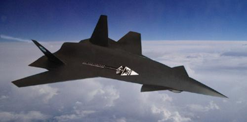 中国「日本が領空侵犯の無人機を撃墜する?それは戦争行為であり、我々に対する宣戦布告だ」