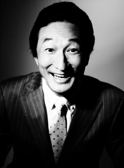 \(^o^)/当選したワタミ渡邉美樹氏のコメントwwwwwwwww