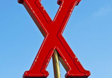 【悲報】Xvideoが閉鎖wwwwwwwwwwwwwww