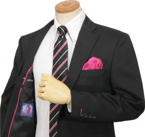 スーツが似合う条件wwwwwwwwwwwwwww