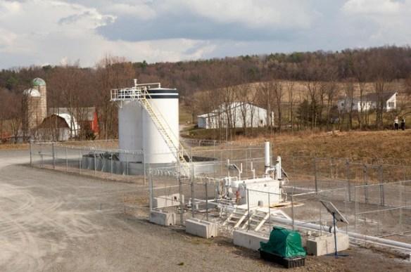 天然ガス掘削員アルバイトの年収wwwwwwwww