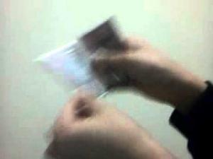 【TCG】カードゲームでイラっとくる相手の行動