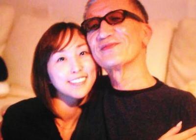 「何も知らない第三者が根拠無く未亡人に対する中傷、本当にクズみたいな人間だ」 … 百田尚樹氏(58)、たかじんの闘病生活を綴った『殉愛』について、Amazonに書かれたレビューに怒り