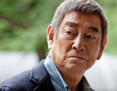 【訃報】 俳優・高倉健さん、悪性リンパ腫で死去 83歳 … 昭和の邦画の最盛期を支えた看板スター、「不器用ですから」のセリフが代名詞的な存在