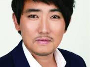 """「もう日本では歌わない!」 韓国人歌手イ・スンチョル入国拒否で、韓流歌手に「来日ボイコット」広がる … 今回の強制送還で新たな""""反日の輪""""が韓流タレントに広がり始める"""