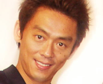 「都落ち芸能人」 テレビから消えたお笑いタレント・ぜんじろう(46)、近況を語る … 「平成の明石家さんま」として全盛期には10数本のレギュラーを掛け持ち