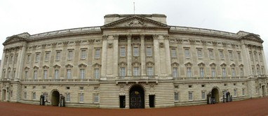 英国王室が募集する「家事手伝い」の年収wwwwwwwwwwwww