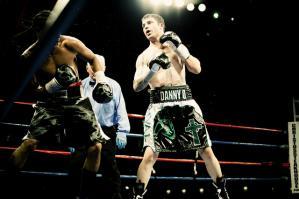 ボクシングはなぜマイナースポーツなのか