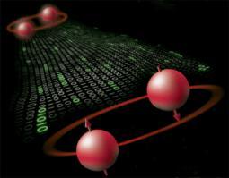 量子力学って、これヤバすぎるだろ・・・
