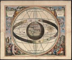 面接官「地球が回っていることを小学生にどのように説明しますか?」