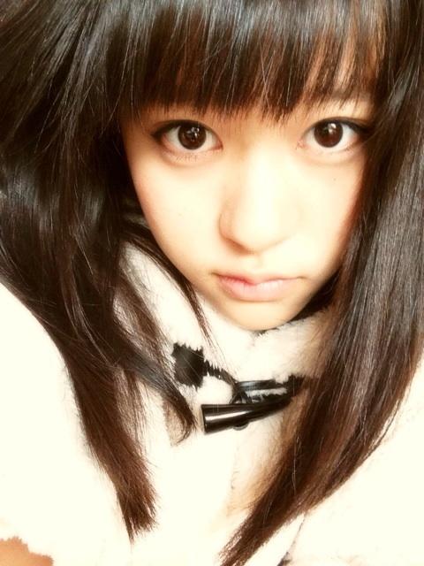 【モーニング娘。】小田さくらっきょ美少女すぎワロタwwwwwwwwwwww