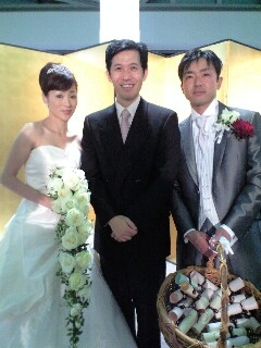 【競馬】 宮川一朗太(47)、離婚の原因は「馬とゲーム」 内緒で150万円の一口馬主になったことがバレてケンカ