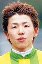 【競馬】 松岡正海「ルメールは今週10勝?俺なら10勝するのに一ヶ月かかるのに・・・」