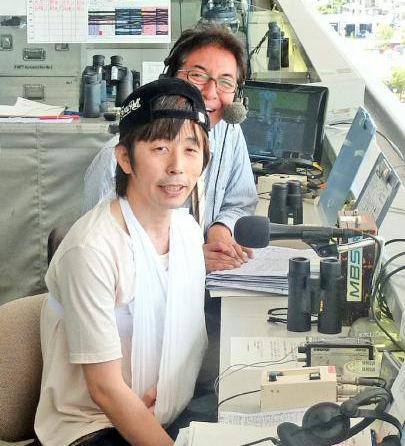 【競馬】 佐藤哲三が復帰したら武はキズナから降ろされるの?