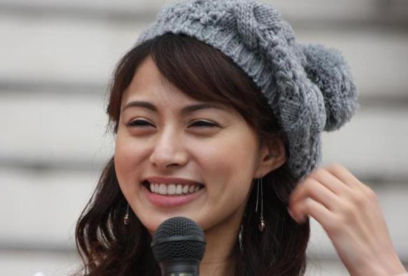 【競馬】 水野由加里、藤田批判の記事について謝罪「軽率な表現だった」