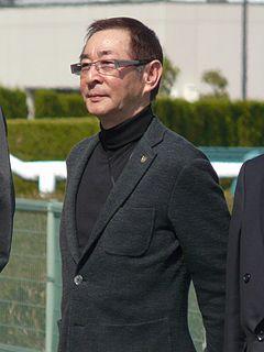 【競馬】 競馬関係者の吹き名言が集まるスレ