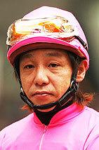 【競馬】 熊沢重文騎手が1万4000回騎乗を達成「レースと名のつくものは乗れる限りは乗りたい」 史上11人目、現役9人目
