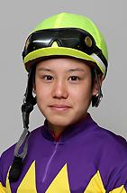 【競馬】 菱田裕二騎手、ダービー初騎乗