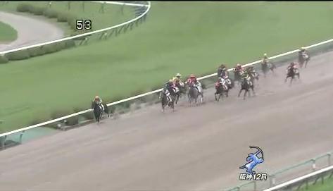 【競馬】 シゲルユズのレースがひどすぎる件wwwwwwwwwwwwwwwww
