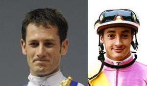 【競馬】 デムーロ&ルメールの試験合格で影響を受けそうな騎手は?
