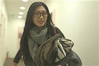 【またゴリ押しか】壇蜜が26日放送の「情熱大陸」に初出演!残念な私服も披露
