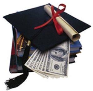 【悲報】親が俺の奨学金勝手に使ってて学費払えないんだが・・・・・・