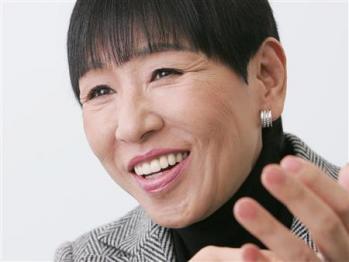 和田アキ子の「ハッ」ってどんな技なの?
