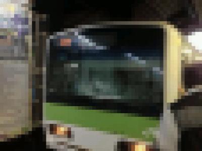 【閲覧注意】山手線事故の心霊画像怖過ぎワロタwwwwwwwwww(画像あり)