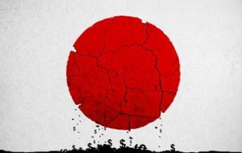 最近「日本人は凄い!」みたいなテレビ番組やブログが急増しすぎやろ