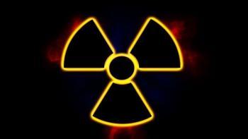 核兵器のおもしろい話とかないのかな