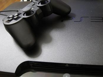 PCでゲームする奴wwwwwwwww