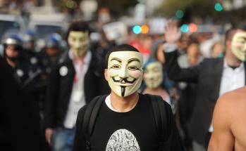 日本のネットから匿名性が消えたらどうなるの?