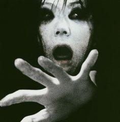 お前ら本当に怖いホラー映画って見たことあるか?