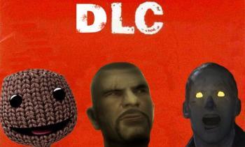 【疑問】DLC(ダウンロードコンテンツ)って誰が得するの?