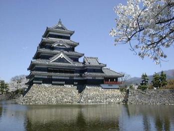 日本の歴史は60年くらいだろって外人に言われたんだが