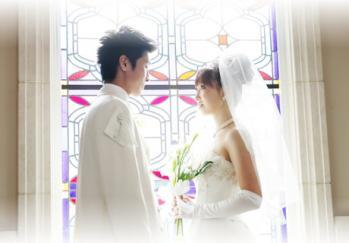 俺(18)「結婚とか人生の墓場だわwwwwwww」