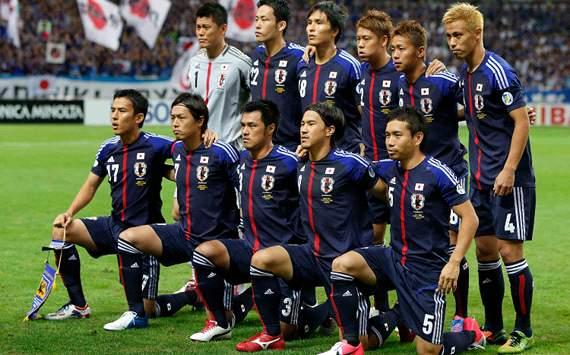 サッカー日本代表のメンバー発表 本田、香川らに加え、大迫、齋藤を選出