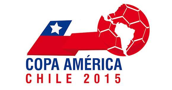 コパ・アメリカ チリ大会