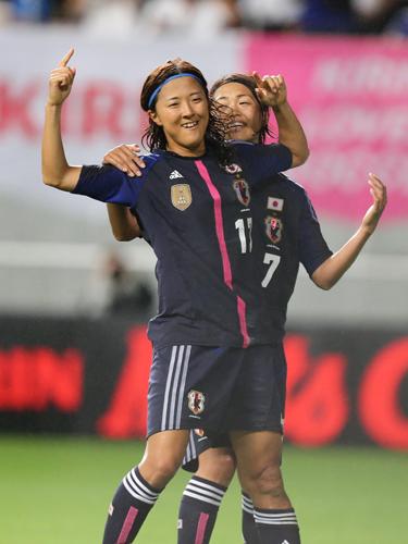 日本代表FW大儀見優季(25)チェルシー入り決定「とても興奮しています」