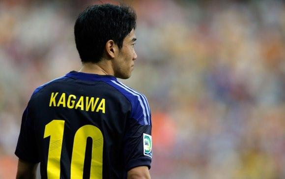 【コンフェデ杯】日本、メキシコに敗れ 3連敗で終戦