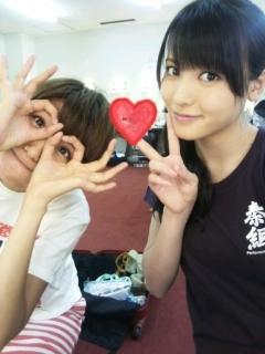 【衝撃】矢島舞美さんが大変面白い内容のブログを更新する