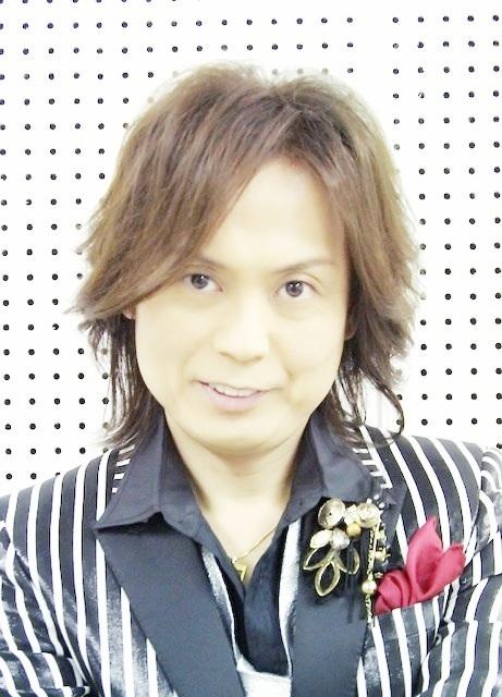 【つんく】寺田が送った自分の写真w
