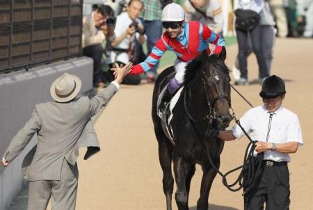 日本の競馬って昔に比べてレベル上がってるの?