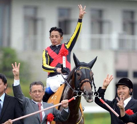 ■岩田康成「俺が勝たしたる。勝てばええねん」■