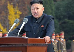 金正恩、無慈悲な行方不明 … 4月1日以降2週間、公の場所に現れず - 韓国メディア