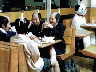 結構日本人も誤解している? … 日本在住の外国人に聞いてみた「日本人が母国の習慣で誤解していることは?」