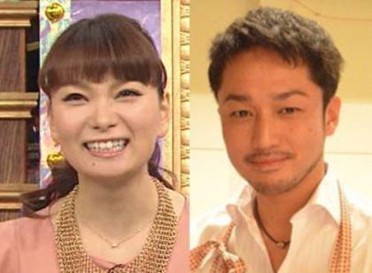 元モーニング娘。の保田圭(32)が結婚 … お相手はイタリア料理研究家の小崎陽一氏(35)
